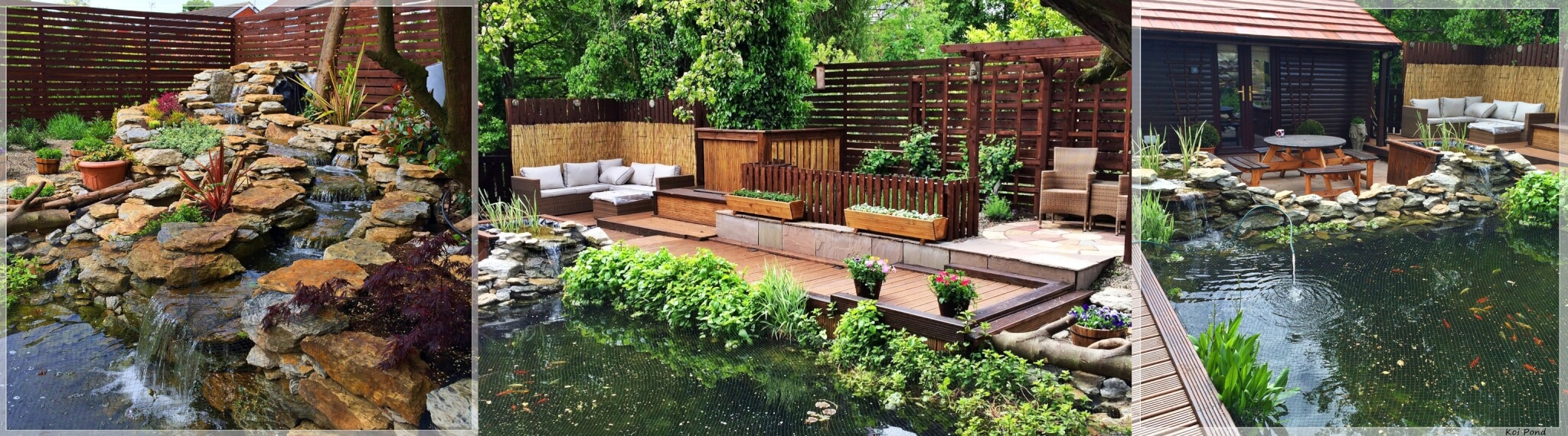 Ashford abel landscaping we can inspire and help you design and create your perfect garden or outdoor living space landscaping services ashford workwithnaturefo