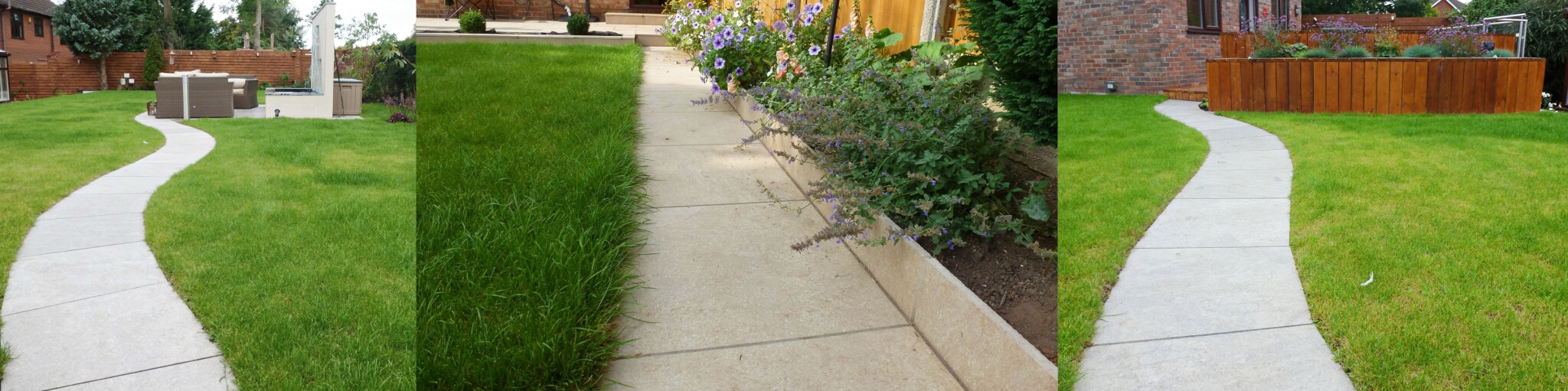 Top 28 types of pathways in landscaping affordable Types of pathways in landscaping