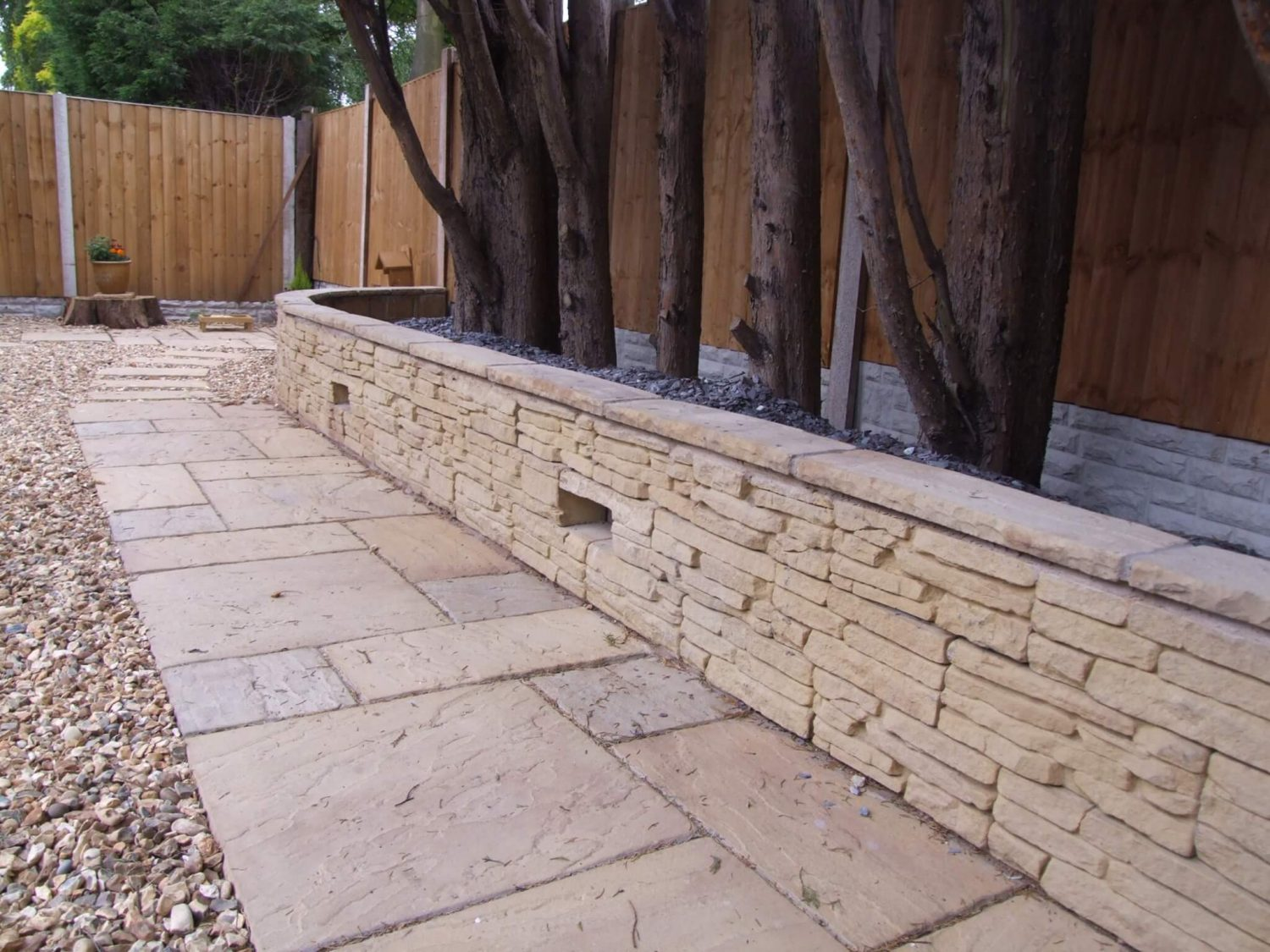 which 15 retaining wall blocks design on block everloc - Retaining Wall Blocks Design
