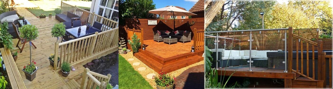 Maidstone | Garden design | Driveways | Paving Patio ...